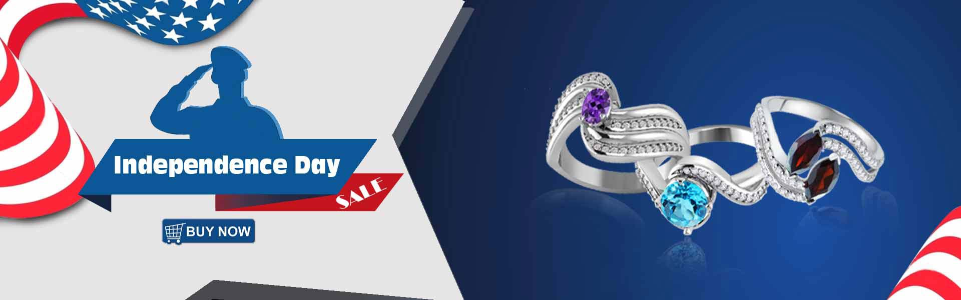 independence day jewelry sale at belinda jewelz