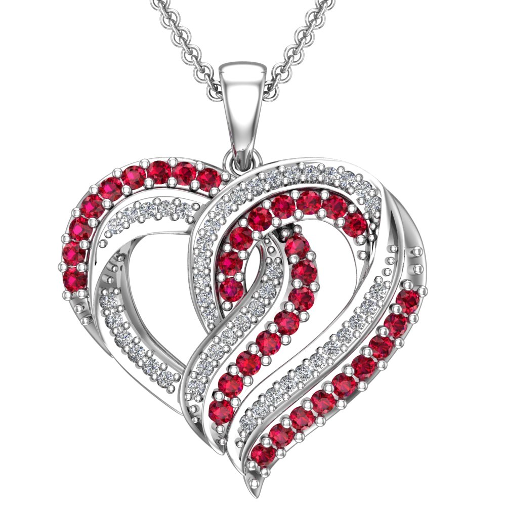 day sterling product necklace valentine present silver valentines products s image agxpress