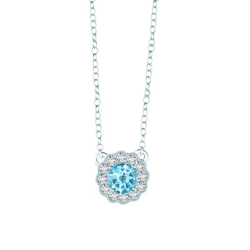 and sun moon products topaz satya white jewelry necklace