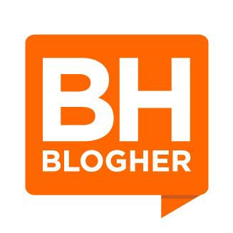 blogher wrote about belinda jewelz