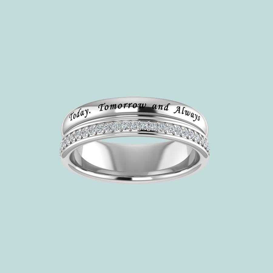 Rings