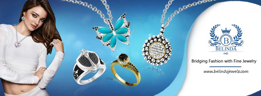 20 online jewelry stores