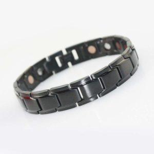 titanium health ion bracelet