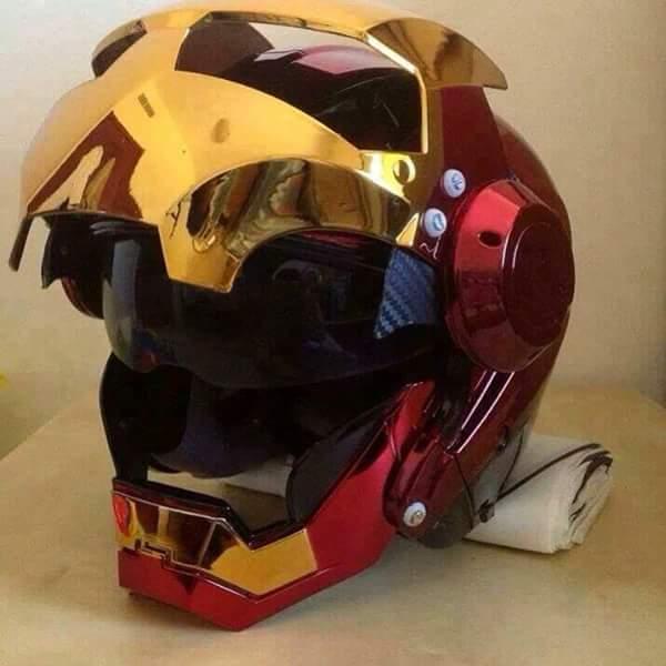helmets for biker