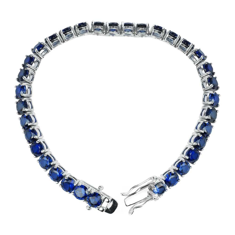 Tennis Jewelry Online Jewelry Ufafokus Com