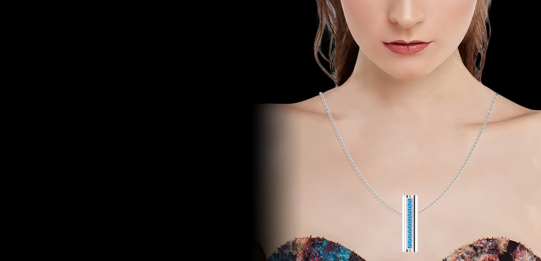 Belinda Banner Black Friday