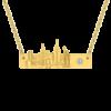 New York pendant