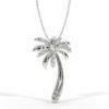 palm tree RSP 1231 diamonds