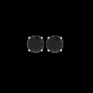 RSE-0724-black Diamonds-1
