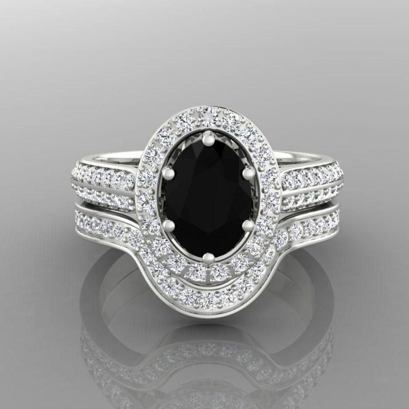ASJ 1013 Black Onyx